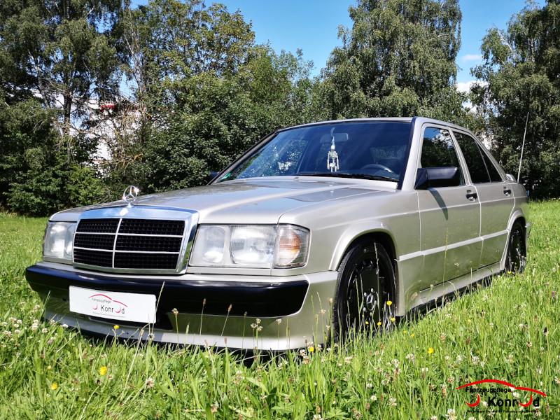 cleancar-22.jpg