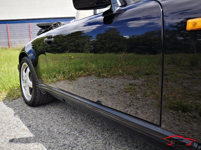 cleancar-24.jpg