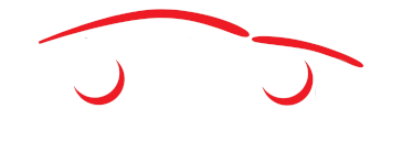 Fahrzeugpflege und Aufbereitung Konrad